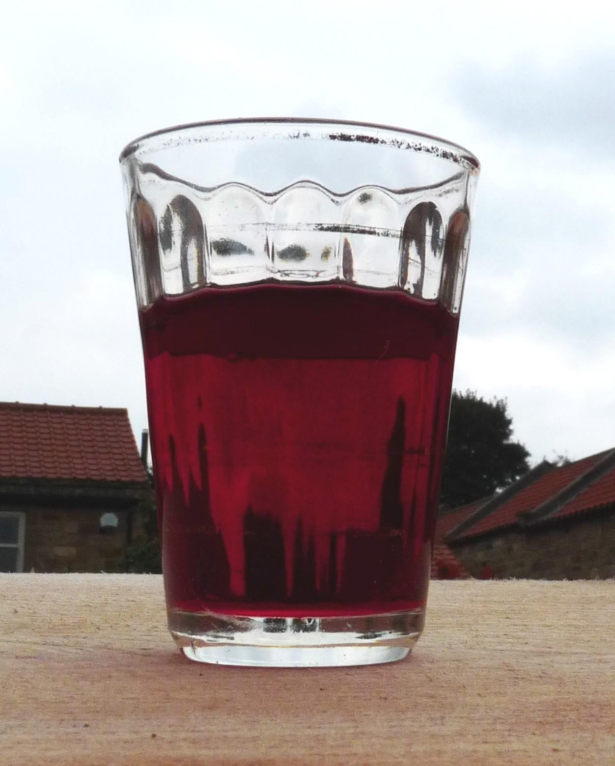 blackberry whisky2